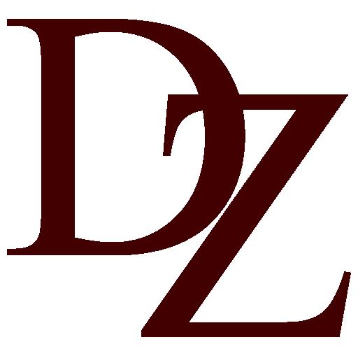 Dz >> Dz Restaurants Restaurants Saratoga Springs Private Events